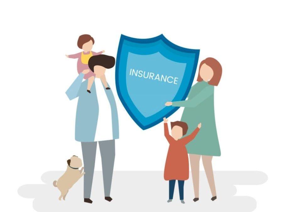 Tipos de seguros de vida – 3 modalidades principales